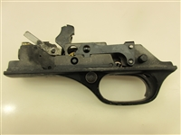 Winchester Model 150 Trigger Guard Assembly