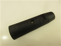 Winchester Model 150 Barrel Collar Cover