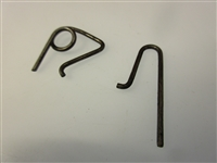 Winchester Model 11 Carrier &