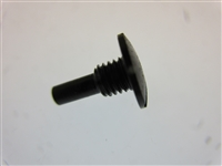 Winchester Model Twelve Magazine Band Bushing Screw