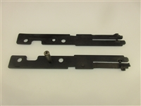 Winchester 1200 , 120  Slide Support Set