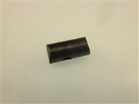 Winchester 1400 Cam Pin
