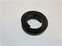 Winchester Model 1897 / 97 12 & 16 Stock Bolt Washer