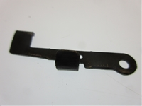 Walther P22 Slide Stop Lever