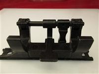 Tokyo Marui MP5/G3 Airsoft Scope Mount