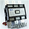 YuCo YC-CN-EH1200-2 120V AC MAGNETIC CONTACTOR