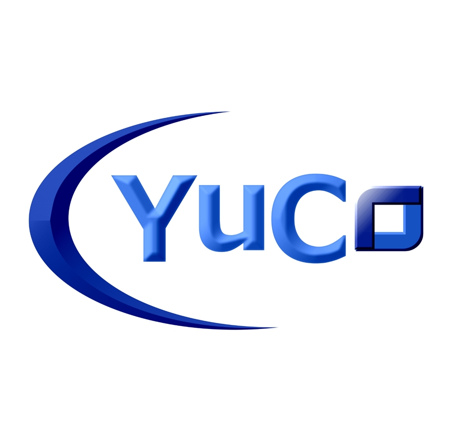 YuCo YC-CN-EH1200-3 220/240V AC MAGNETIC CONTACTOR
