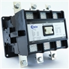 YuCo YC-EH300-5 460/480V AC MAGNETIC CONTACTOR