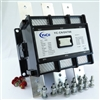 YuCo YC-CN-EH700-2 120V AC MAGNETIC CONTACTOR