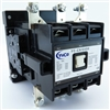 YuCo YC-CN-EH90-1  24V AC MAGNETIC CONTACTOR