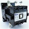 YuCo YC-CN-EH90-9 380/440V AC MAGNETIC CONTACTOR