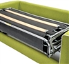 SOFA BED MECHANISM | M10 MERATOILE | SINGLE | FRAME ONLY
