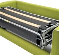 SOFA BED MECHANISM | M10 MERATOILE | FRAME ONLY