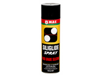 Siliglide Silicone Spray