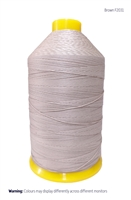 OXELLA SEWING THREAD | 20 MICRONS | 2,000M CONE