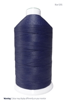 SOMAC SEWING THREAD | POLYESTER COTTON | 36 MICRONS | 4,000M CONE