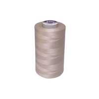 DRIMA OVERLOCKING THREAD | 120 MICRONS | 5000M CONE