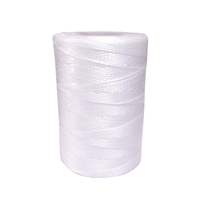 Nylon Tufting Twine
