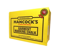 TAILORS CHALK | ASSORTED (50 Pack)
