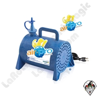 Air Pro Inflator Conwin