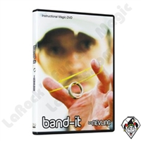 Band It DVD