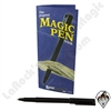 Magic | General Magic | Magic Pen Trick