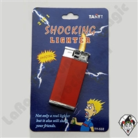 Jokes & Novelties | Jokes | Shock Jokes | Shock Lighter  2-in-1