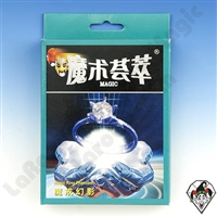 New Stuff | 11-22-11 | 11-23-11 | Value Magic | Magic Phantom Ring