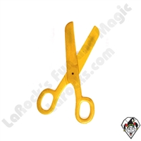Jokes & Novelties | Jumbo Props | Jumbo Scissors