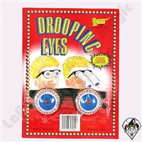 Jokes & Novelties | Jokes | Drooping Eyes