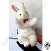 Magic Bunny Puppet