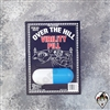 Jokes & Novelties | Jokes | Over The Hill Virility Pill