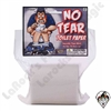 Jokes & Novelties | Jokes | No Tear Toilet Paper