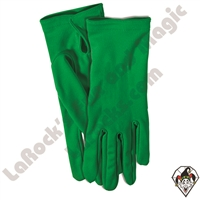 Clowning | Apparel | Gloves | Gloves Green Economy