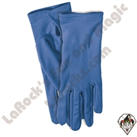 Clowning | Apparel | Gloves | Gloves Blue Economy