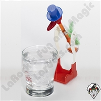 Jokes & Novelties | Jokes | Drinking Bird