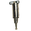 Magic | Canes & Candles | Silver Appearing Cane