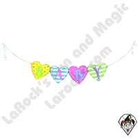 41 Inch Shape Baby Bunting Foil Balloon Betallatex 1ct