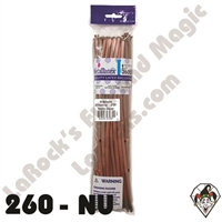 260B Nozzle Up Metallic Copper Betallatex 50ct