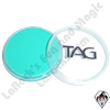 TAG Pearl Teal 32 Gram Face & Body Art Paint