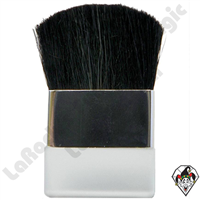 Tag Brush Glitter Sweeper