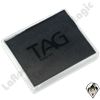 TAG Regular Black 50 Gram Face & Body Art Paint