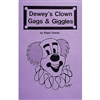 Clowning | Clown Books | Clown Gags and Giggles