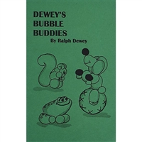 Books & Videos | Books | Bubble Buddies