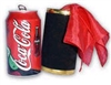 Magic | General Magic | Vanishing Coke Can