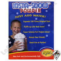 Insta-Snow Powder 100gm