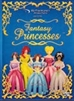 Videos, DVD, & CDs | Fantasy Princesses by Ken Stillman