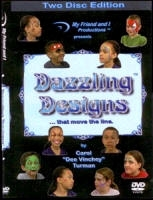 Face-Painting | Makeup Books | Videos | Dazzling Designs
