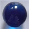 Juggling | Acrylic Balls | Acrylic Balls in Single Colors | Blue