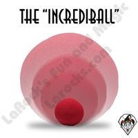 Magic | Sponge Effects | Sponge Magic | Incrediball